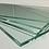 Thumbnail: Закалённое стекло с выставки от 5-18мм.(Бразилия)