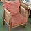 Thumbnail: Дизайнерское кресло Sun