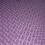 "Thumbnail: Кресло ""Монца-фиолет"""