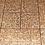 "Thumbnail: Стол ""Плитка"" (под покраску) 80х80"