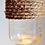 """Thumbnail: Подвесной светильник """"Банка"""""""