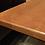 Thumbnail: Стол на подстолье 1238ЕМ