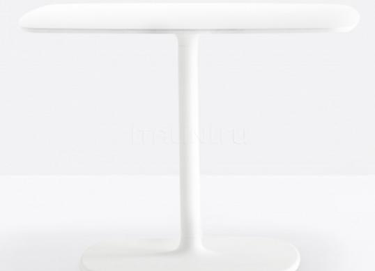 Кофейный столик STYLUS Pedrali (Италия)60х60