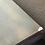 "Thumbnail: Столешница ""Лофт"" 90х110см."