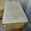 Thumbnail: Стейшн с мраморной столешницей 94-52 В-103см.