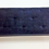 Thumbnail: Оттоманка Лофт (чёрный бархат)