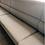 """Thumbnail: Модульный диван""""Высокая спинка""""150см."""