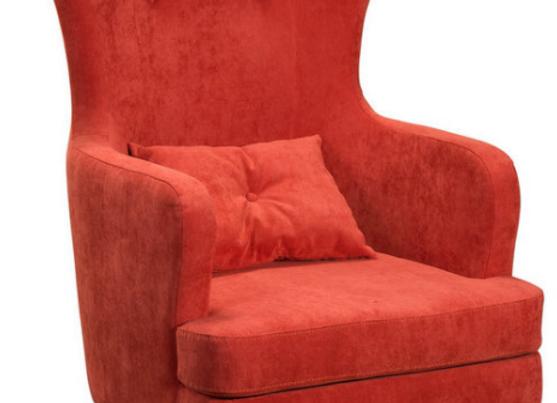 Кресло ХИЛТОН ( 4 цвета)