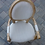 "Thumbnail: Кресло Pollina "" Комиссионный мебели Винтаж"""