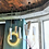 Thumbnail: Дент подвесной светильник от Miniforms (Италия)