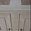 Thumbnail: Комод французский дуб (массив 187 см.)