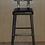 Thumbnail: Барный стул ROBOT стальной