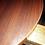 Thumbnail: Столешница d-70см.