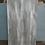 Thumbnail: Столешницы ЛДСП Лофт-Прованс (два цвета) 130х75х4см.