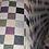 Thumbnail: Кресло ХИЛТОН ( 4 цвета)