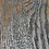 "Thumbnail: Стол ""Браш"" массив дуба 120х75"