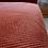 """Thumbnail: Кресло """"Ретро"""" тёмно-оранжевое"""