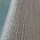 Thumbnail: Стул Розовый узор- нерж.сталь