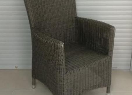 Кресло-Тоскана