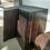 Thumbnail: Столешница МДФ (тёмный орех) 1200х800мм