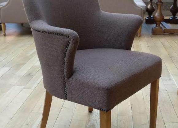 """Кресло, модель""""Ланнистер"""""""