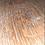 Thumbnail: Столешница Брашированный седой дуб 75х75.