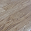 Thumbnail: Столешница дубовая массив 140х80х4см.