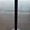 Thumbnail: Барное подстолье 110 см.