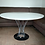 Thumbnail: Стол Циклон Ногучи 120 см.