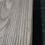 """Thumbnail: Стол """"Остров"""" сервировочный на колёсиках (массив дуба)"""