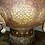 Thumbnail: Люстра дворцовая трёхъярусная 1.5-2.0.метра