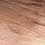 Thumbnail: Столешницы дубовые d-120х4.5см