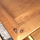 Thumbnail: Комод массив Ольха ( новый 115 см.)