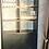 Thumbnail: Витрина открытая с подсветкой