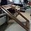 Thumbnail: Панель рамка TOBAGO 200х150см.
