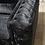 Thumbnail: Диван Графит 250 см.
