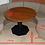 """Thumbnail: Модульная мебель """"Круг""""цвет-Беж.! (цена за набор)"""