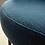 "Thumbnail: Кресло ""Мартин"" синее"