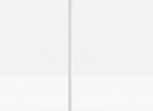 Высокий стол Pedrali Stylus (Италия)