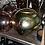 Thumbnail: Подвесной светильник Tom Dixon Melt Mini Gold 27