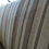 Thumbnail: Диван на дубовых ножках 155см.