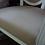 Thumbnail: Стул c подлокотниками в стиле Прованс