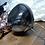 Thumbnail: Светильник подвесной Melt Chrome 35