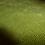 Thumbnail: Стул Зелёный Велюр