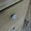 "Thumbnail: ""Станция""с мраморной столешницей 150х52 В-103см."