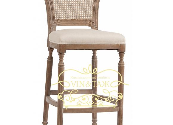 "Барный стул Винтаж Френч  ""Комиссионный мебели Винтаж"""