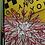 Thumbnail: Подвесной светильник Коралл D-60см.