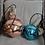 Thumbnail: Подвесной светильник Tom Dixon Melt Mini Copper