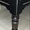 Thumbnail: Столик журнальный Keywest Coffee Table T007