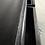 Thumbnail: Комод Состаренный дуб (массив) 190 см.